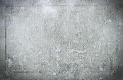 сбор винограда бумаги предпосылки стоковое изображение rf