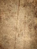 сбор винограда бумаги предпосылки Стоковое Фото