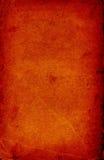 сбор винограда бумажного утиля Стоковые Изображения RF