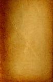 сбор винограда бумажного утиля иллюстрация штока