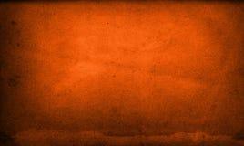 сбор винограда бумажного утиля иллюстрация вектора