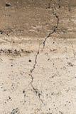 Сбор винограда или grungy белая предпосылка естественного цемента или каменной старой текстуры как ретро стена картины Стоковое Изображение