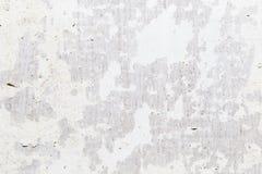 Сбор винограда или grungy белая предпосылка естественного цемента или каменной старой текстуры как ретро стена картины Стоковые Фото