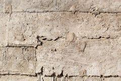 Сбор винограда или grungy белая предпосылка естественного цемента или каменной старой текстуры как ретро стена картины Стоковое фото RF
