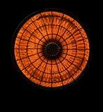 сбор винограда космоса подогревателя Стоковые Изображения RF