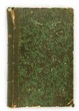 сбор винограда крышки книги Стоковое фото RF