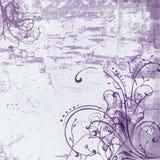 сбор винограда первоклассных картин предпосылки затрапезный иллюстрация вектора