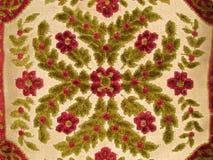 сбор винограда подушки Стоковая Фотография