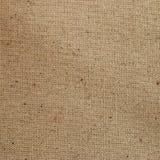 сбор винограда полотна ткани Стоковые Фотографии RF