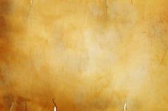 сбор винограда предпосылки теплый Стоковое Изображение