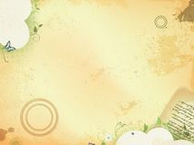 сбор винограда предпосылки Стоковое Изображение