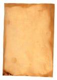 сбор винограда предпосылки i бумажный Стоковые Фотографии RF