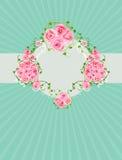 сбор винограда роз предпосылки красивейший бесплатная иллюстрация