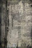 сбор винограда серого цвета предпосылки Стоковая Фотография RF