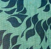 сбор винограда текста книги древнееврейский Стоковая Фотография RF