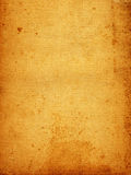 сбор винограда текстурированный бумагой Стоковые Изображения RF