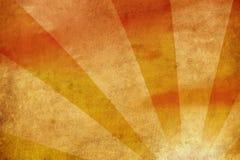 сбор винограда текстурированный предпосылкой Стоковые Фотографии RF