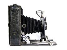 сбор винограда фото камеры Стоковые Фотографии RF