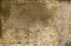 сбор винограда фото предпосылки Стоковое Изображение