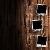 сбор винограда фото Стоковое Изображение