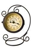 сбор винограда часов Стоковые Изображения RF