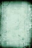 сбор винограда grunge бумажный Стоковое Фото