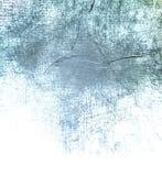 сбор винограда grunge предпосылки Стоковое Изображение RF