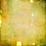 сбор винограда grunge предпосылки Стоковая Фотография