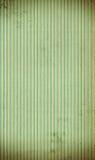 сбор винограда striped предпосылкой Стоковые Изображения
