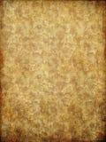 сбор винограда бумаги grunge предпосылки искусства Стоковые Фотографии RF