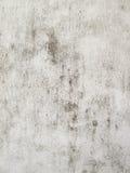 Сбор винограда или grungy белая предпосылка естественного цемента или каменной старой текстуры как ретро стена картины Концепция, Стоковая Фотография