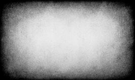 сбор винограда маски grunge предпосылки Стоковое Изображение RF