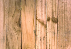 сбор винограда панели чертежа предпосылки деревянный Стоковая Фотография RF
