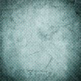 сбор винограда предпосылки пакостный Ретро картина с точками и текстурами Текстурированный старый фон текстурированный картиной т Стоковые Фотографии RF