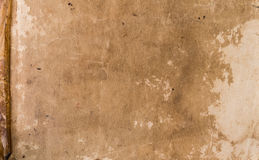 сбор винограда текста космоса изображения бумажный стоковые изображения rf