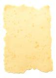 сбор винограда фото предпосылки красивейший бумажный Стоковые Изображения