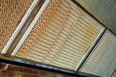 Сбросы плиты Стоковая Фотография RF