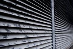 сброс воздуха Стоковые Фото