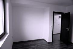 сбывание ренты домов квартир имущества реальное Стоковые Фотографии RF