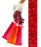 Сбывание рождества Стоковые Фотографии RF