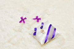 Свадьба, поздравительная открытка, приглашение, праздник, белый Стоковое фото RF