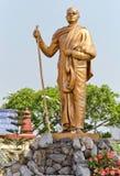 Свами Vivekanand Стоковое фото RF