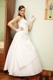 Свадьба жениха стоковые изображения