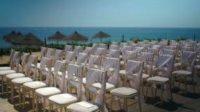 Свадьба на пляже акции видеоматериалы