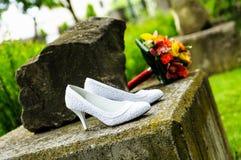 Свадьба Стоковое Фото