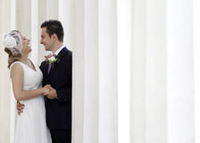 Свадьба Стоковые Изображения RF