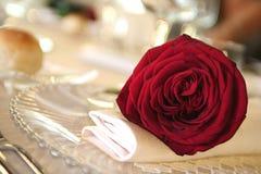 Свадьба Стоковая Фотография RF