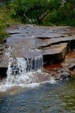 Свежая вода стоковые фотографии rf