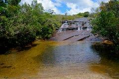 Свежая вода стоковое фото