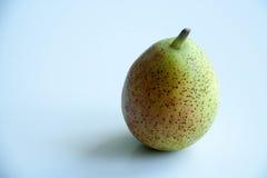 свежая груша Стоковая Фотография